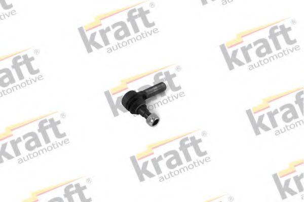 Наконечник рулевой тяги KRAFT AUTOMOTIVE 4312360