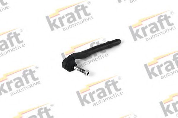 Наконечник рулевой тяги KRAFT AUTOMOTIVE 4312605