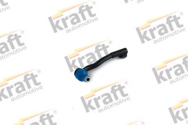 Наконечник рулевой тяги KRAFT AUTOMOTIVE 4312630