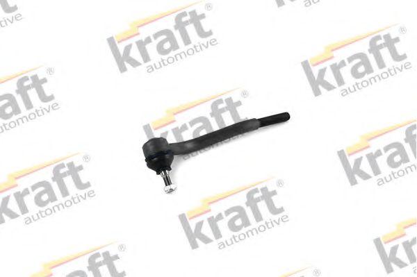 Наконечник рулевой тяги KRAFT AUTOMOTIVE 4315510
