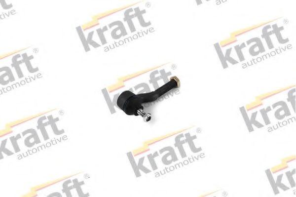Наконечник рулевой тяги KRAFT AUTOMOTIVE 4315570