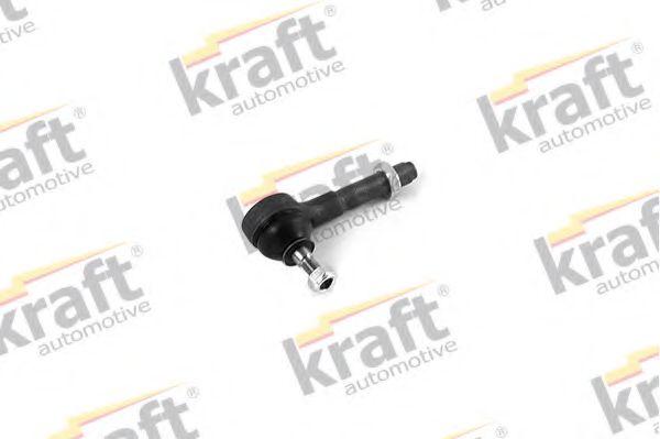 Наконечник рулевой тяги KRAFT AUTOMOTIVE 4315581