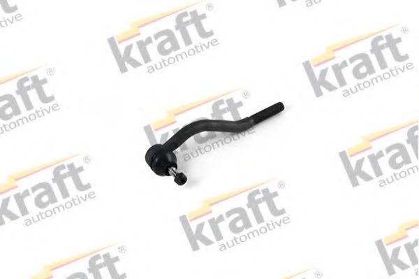 Наконечник рулевой тяги KRAFT AUTOMOTIVE 4316110