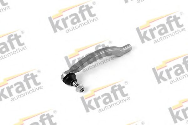 Наконечник рулевой тяги KRAFT AUTOMOTIVE 4316365