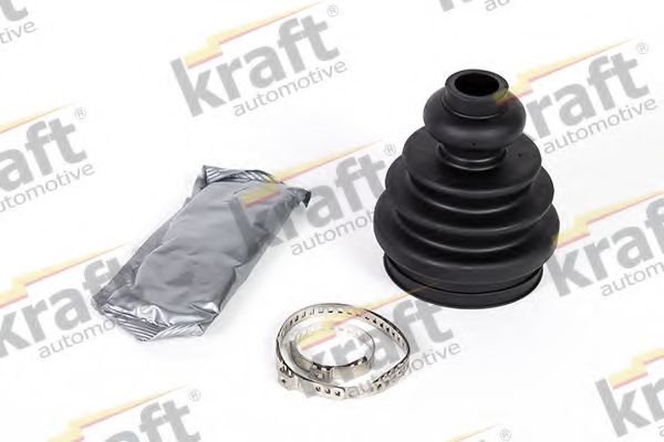 Комплект пыльника ШРУСа KRAFT AUTOMOTIVE 4411110