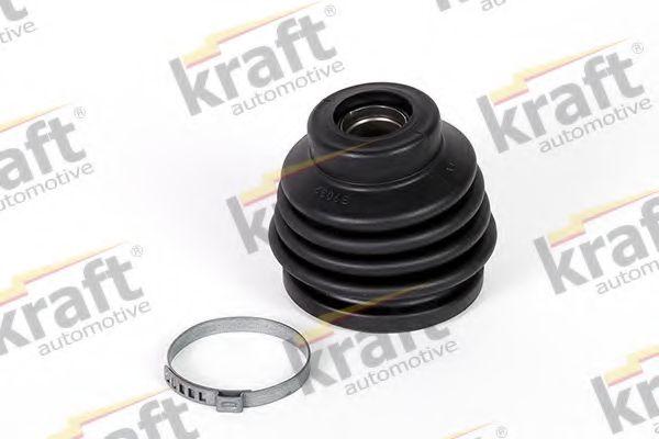 Комплект пыльника ШРУСа KRAFT AUTOMOTIVE 4413032