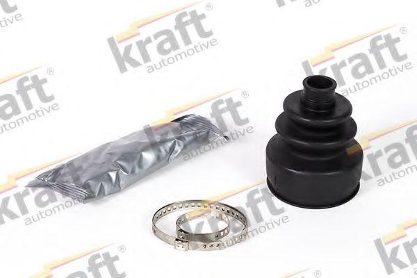 Комплект пыльника ШРУСа KRAFT AUTOMOTIVE 4416582
