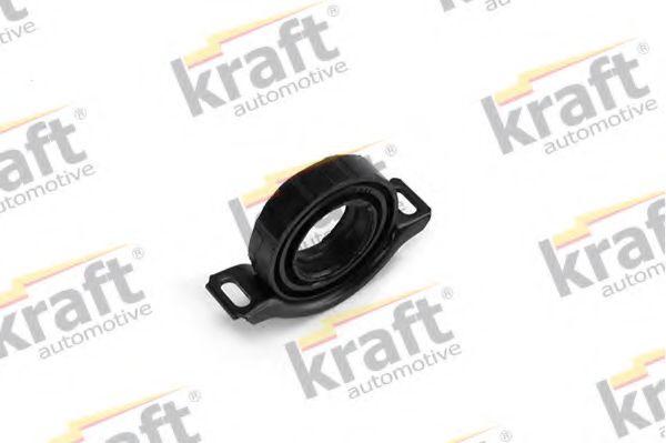 Подвесная опора карданного вала KRAFT AUTOMOTIVE 4421090
