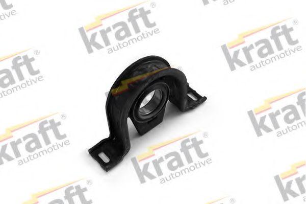 Подвесная опора карданного вала KRAFT AUTOMOTIVE 4421205