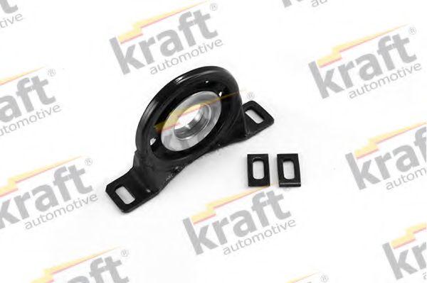 Подвесная опора карданного вала KRAFT AUTOMOTIVE 4421420
