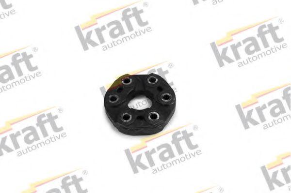 Карданный шарнир KRAFT AUTOMOTIVE 4421520