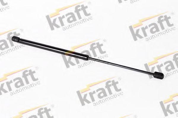 Газовый упор крышки багажника KRAFT AUTOMOTIVE 8500020