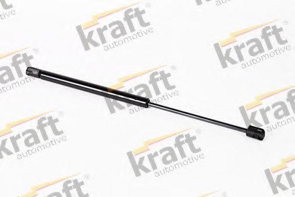 Газовый упор крышки багажника KRAFT AUTOMOTIVE 8500080
