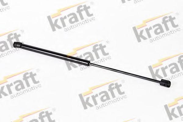 Газовый упор крышки багажника KRAFT AUTOMOTIVE 8500110