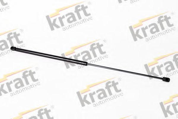 Газовый упор капота KRAFT AUTOMOTIVE 8500506