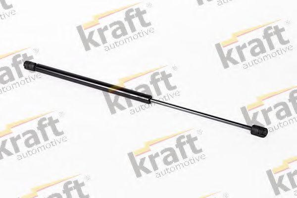 Газовый упор капота KRAFT AUTOMOTIVE 8500546