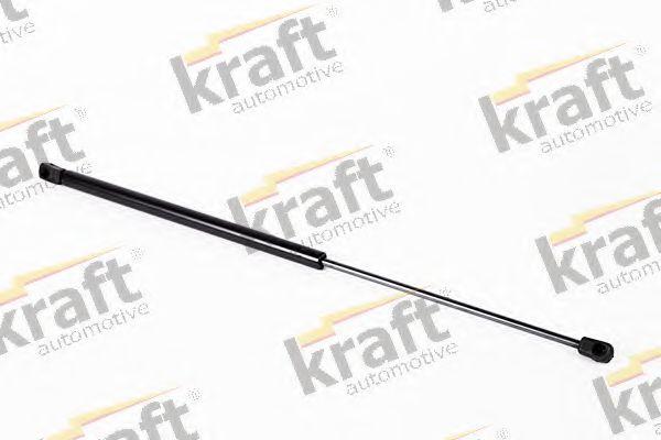 Газовый упор крышки багажника KRAFT AUTOMOTIVE 8500991