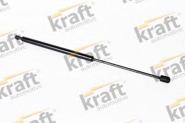 Газовый упор крышки багажника KRAFT AUTOMOTIVE 8500995