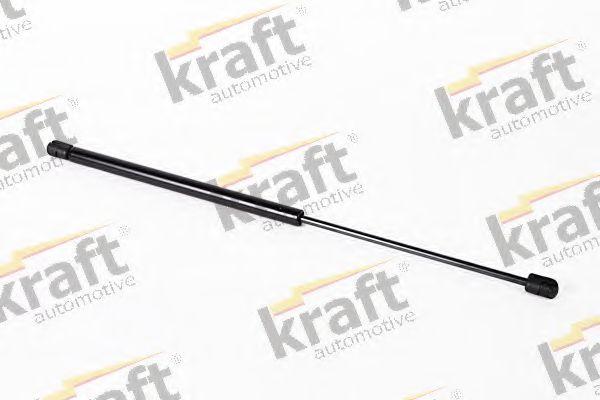 Газовый упор крышки багажника KRAFT AUTOMOTIVE 8501030