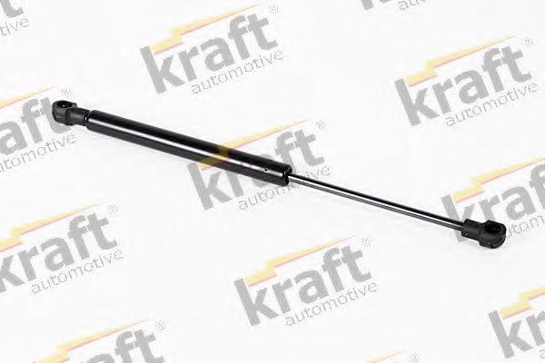 Газовый упор крышки багажника KRAFT AUTOMOTIVE 8501040