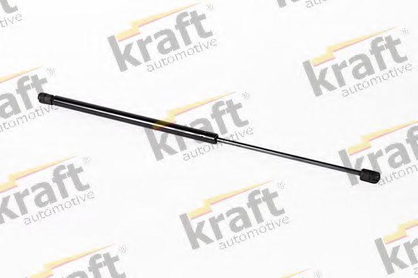 Газовый упор крышки багажника KRAFT AUTOMOTIVE 8501540