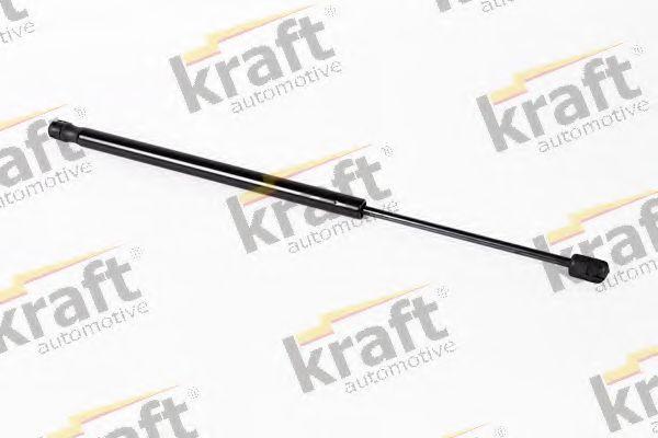 Газовый упор крышки багажника KRAFT AUTOMOTIVE 8501615