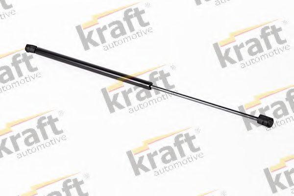 Газовый упор крышки багажника KRAFT AUTOMOTIVE 8501713