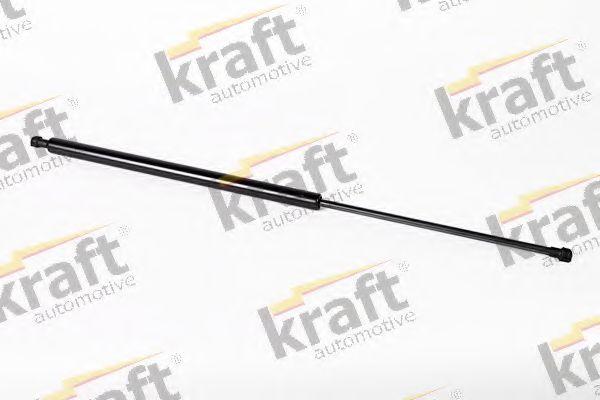 Газовый упор крышки багажника KRAFT AUTOMOTIVE 8505030
