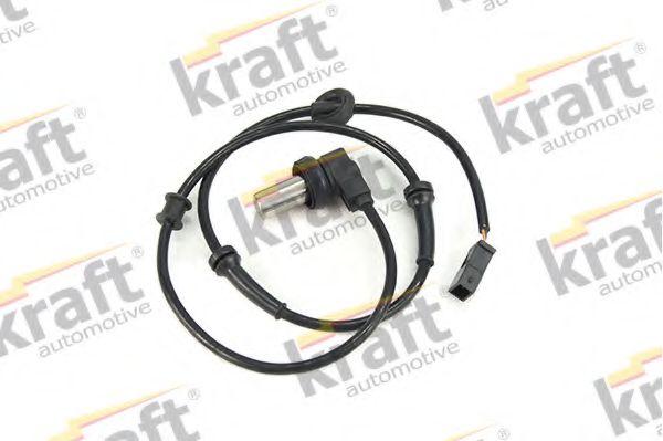 Датчик вращения колеса KRAFT AUTOMOTIVE 9410022