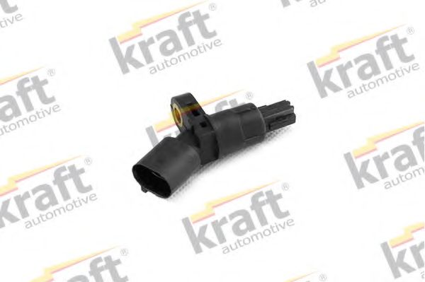 Датчик вращения колеса KRAFT AUTOMOTIVE 9410030