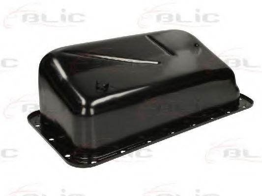 Масляный поддон BLIC 0216-00-5536471P