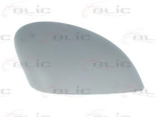 Облицовка зеркала BLIC 6103-01-1312520P