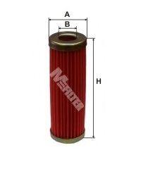 Топливный фильтр MFILTER DE 3100