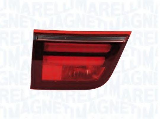 Задний фонарь MAGNETI MARELLI 710815040019