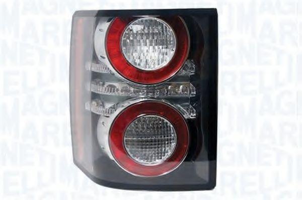 Задний фонарь MAGNETI MARELLI 714026150808