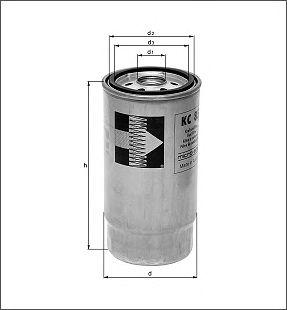 Уплотнения теплообменника КС 24 Пушкин Пластины теплообменника Alfa Laval M10-REF Рыбинск